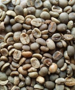 Arabica Coffee Beans wholesale