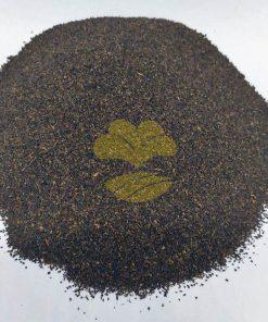 Black Tea Pekoe Fannings