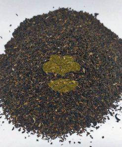 Broken Orange Pekoe Tea