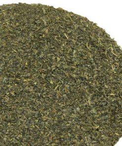 Green Tea Fannings