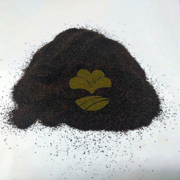fanning black tea supplier