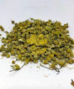 chamomile tea supplier