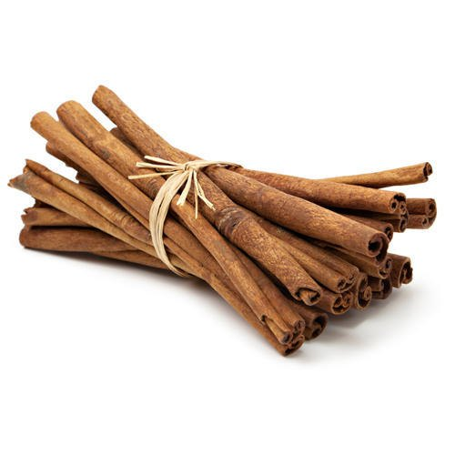 cinnamon non grading