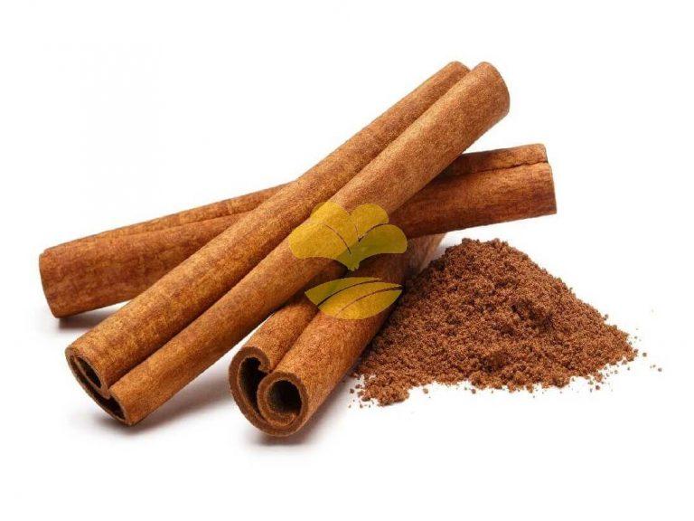 cinnamon stick supplier