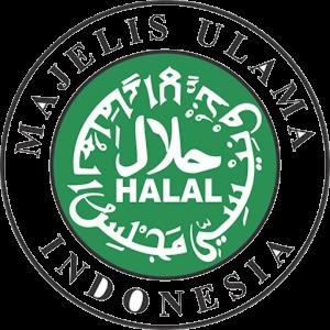 logo halal3